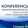 Pneumatyka News