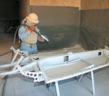 sandblasting2
