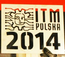 ITM_Polska_2014