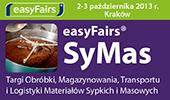 SyMas_490x140_eng_55mm