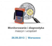 monitorowanie-i-diagnostyka