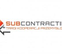 logo_Subcontracting