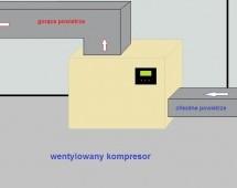 kompresor-vent-300x170
