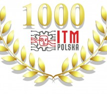 1000_ITM