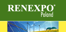 RENEXPO Poland 2014