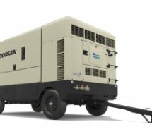 doosan2-300x200