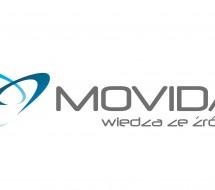 logo_movida B
