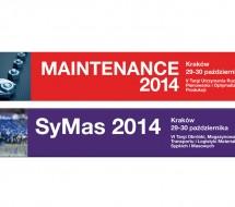 MTC_SyMas_2014