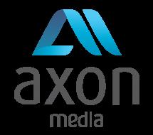 axon media-01